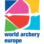 World Archery Europe