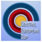 Central Eropean Cup