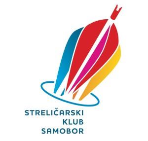 SK Samobo