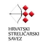Hrvatski streličarski savez