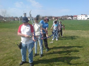 samoborci na vanjskom terenu-4